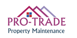 PRO-TRADE Services